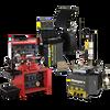 r980xr-ls43b-rl8500-wheel-service-package-5140134