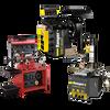 r980xr-dst30p-rl8500-wheel-service-package-5140135
