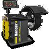 DST642D (5140153) Wheel Balancer / 2D Quick-Touch™ / Drive-Check™ / 36 mm Shaft