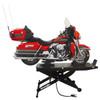 FORWARD 1000MCLDT – Motorcycle Lift