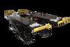 Hofmann EELR789A  / EELR790A 14K Scissor Bay Alignment Packages