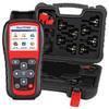 AUL-MS919 Diagnostic Tablet W/FREE MAXITPMS TS508K Premium Kit w/ MX 1-Sensor