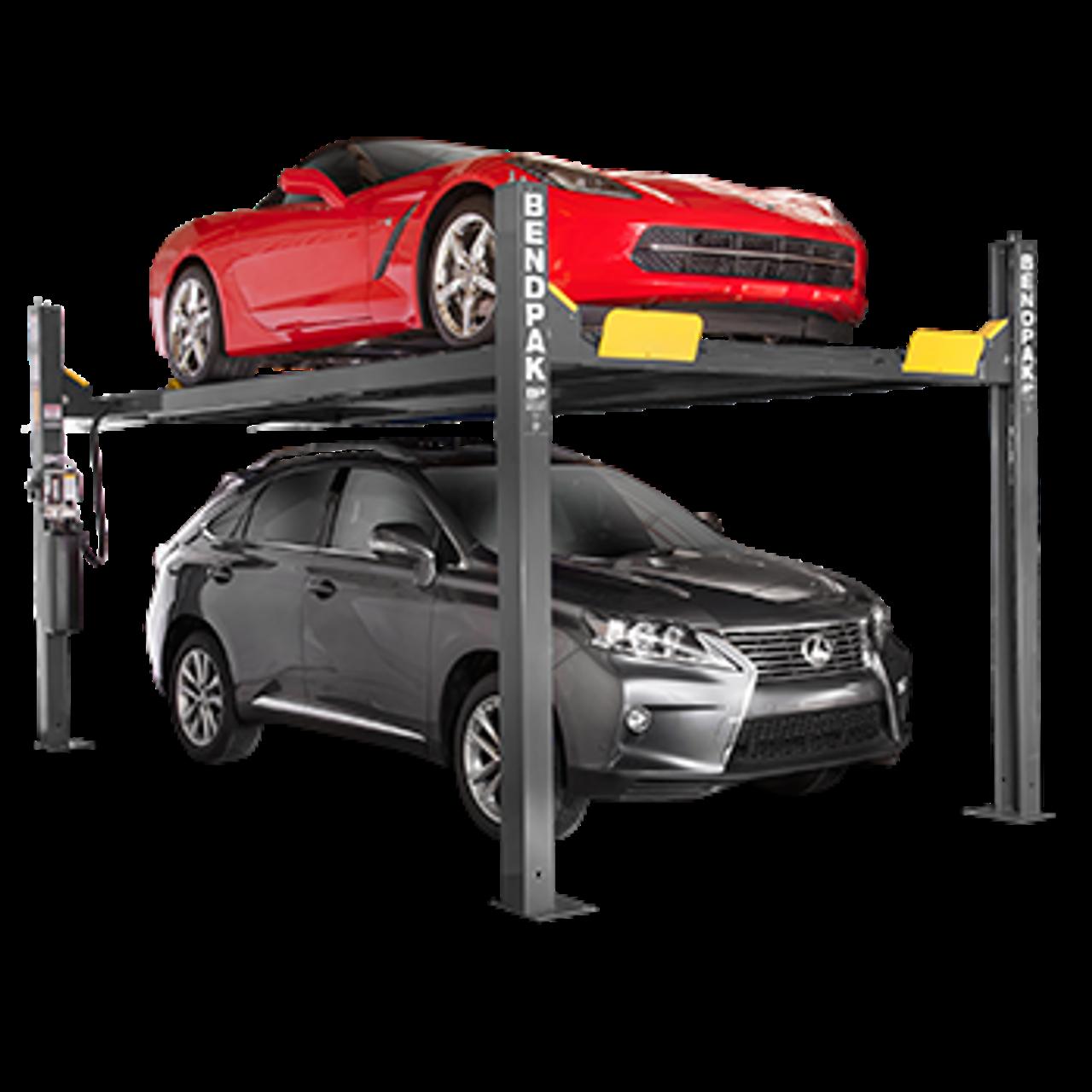HD-9XW-high-parking-lift-5175863