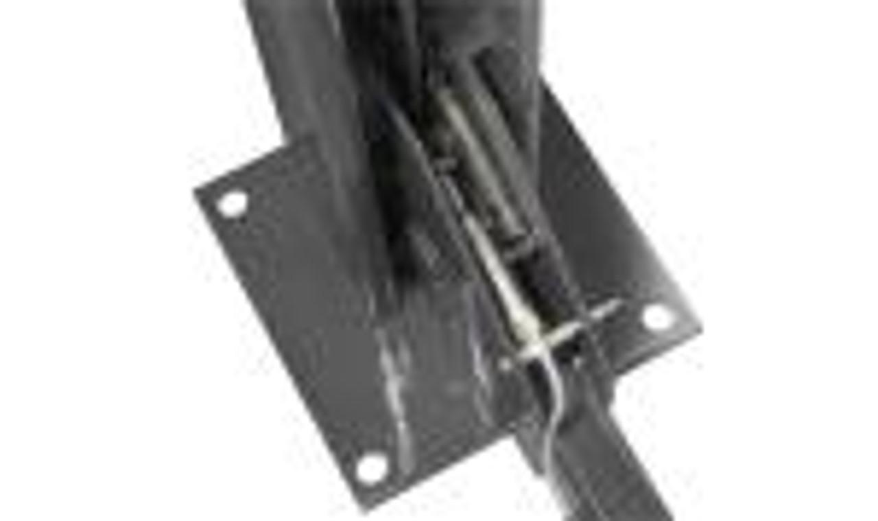 Safety-Locks