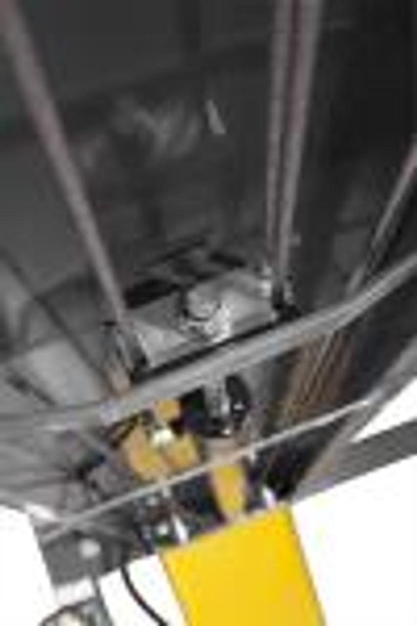 hydraulic-cylinder-HD-9-lift