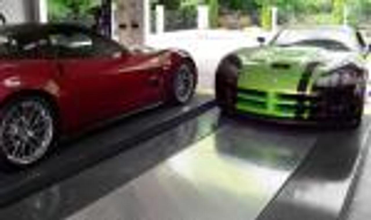 Double_Wide_BendPak_Car_Lift_1