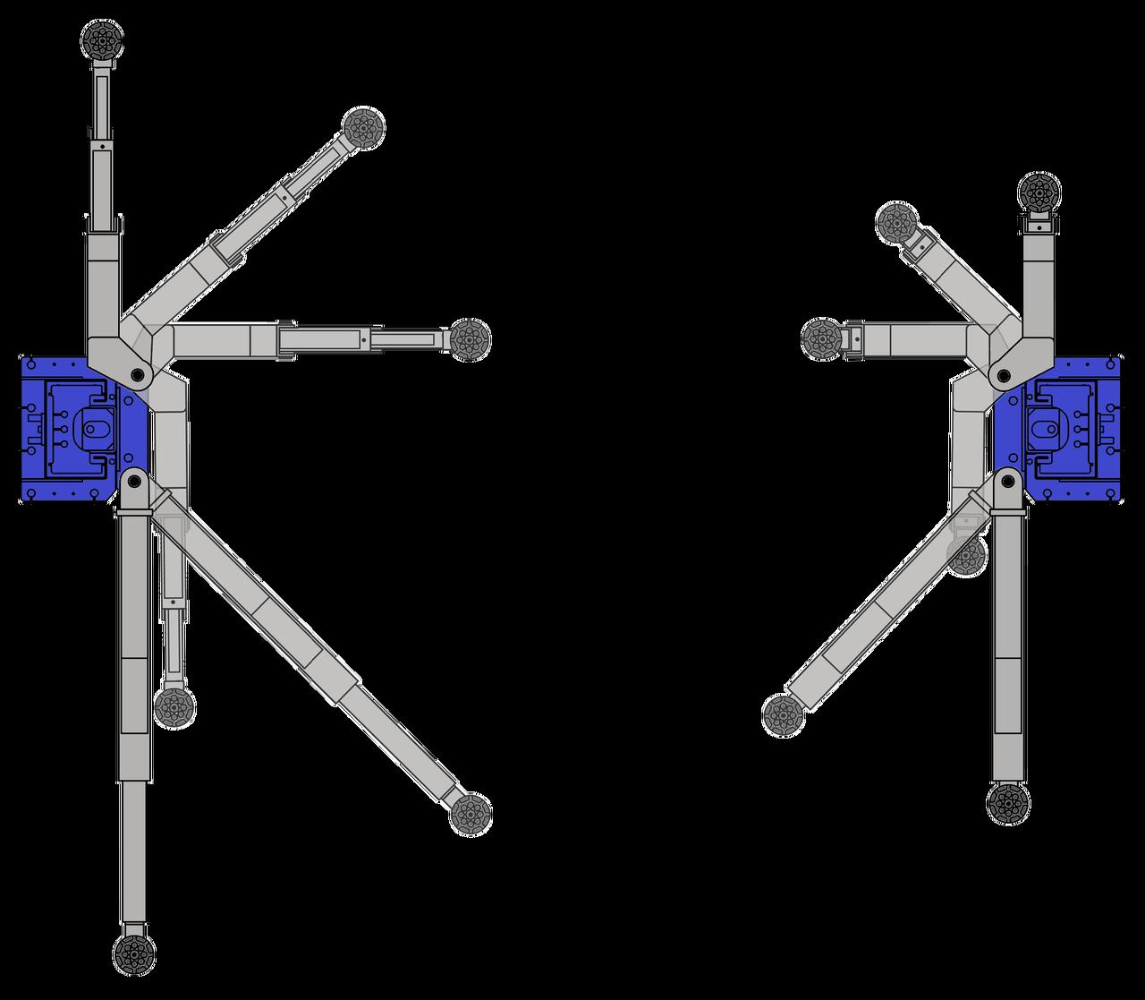 TP-10KAC-DX3