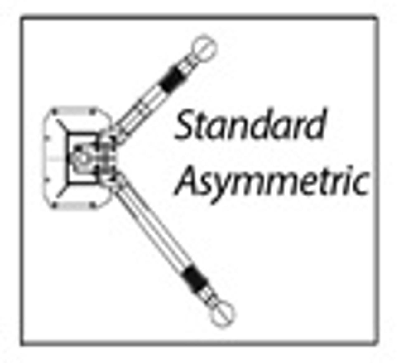 tlt240sc_standard_asymmetric_arms_thumb