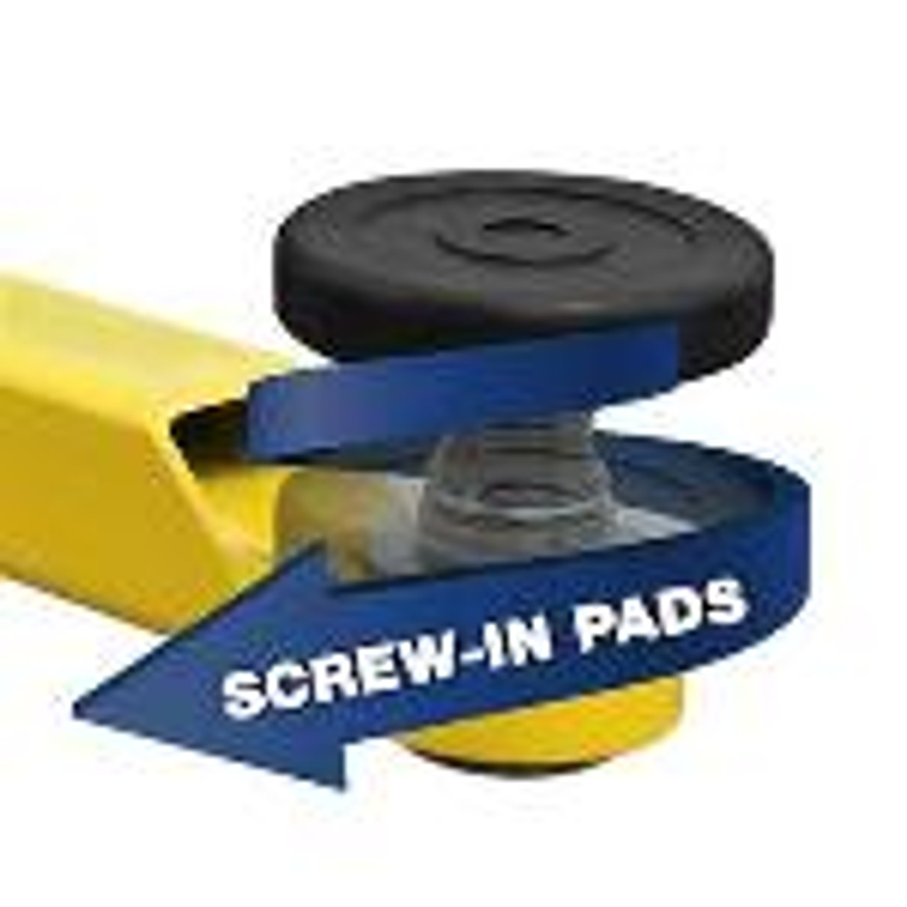 2-post_Screw_Pads_Action-2016