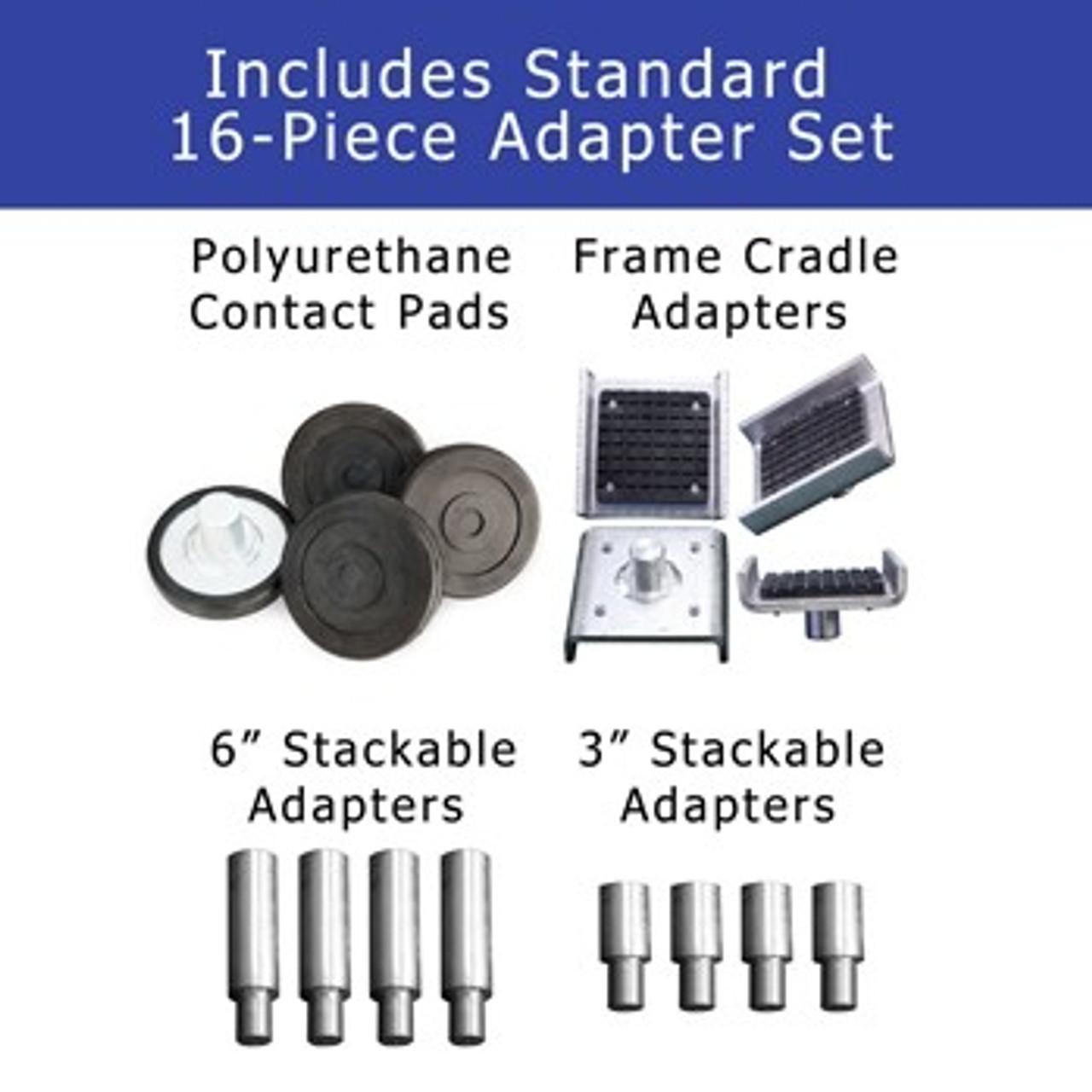 bendpak_hd_adapter_set_5