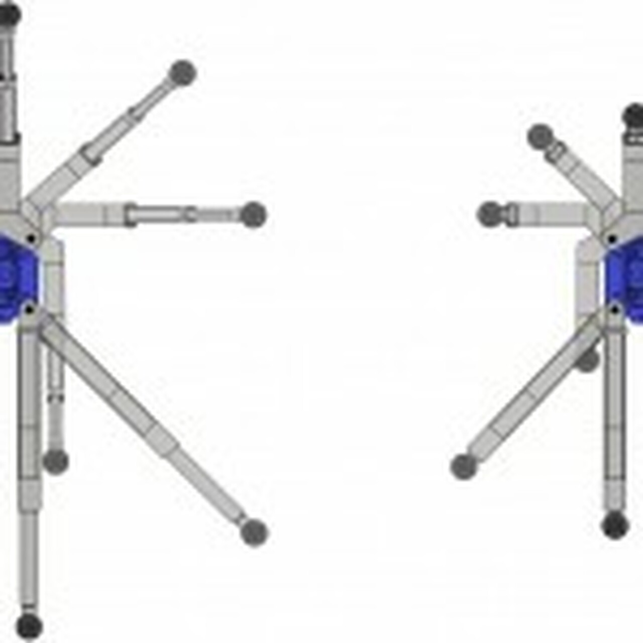 tp11kc-dx-180-degree-front-arm-full-rotation