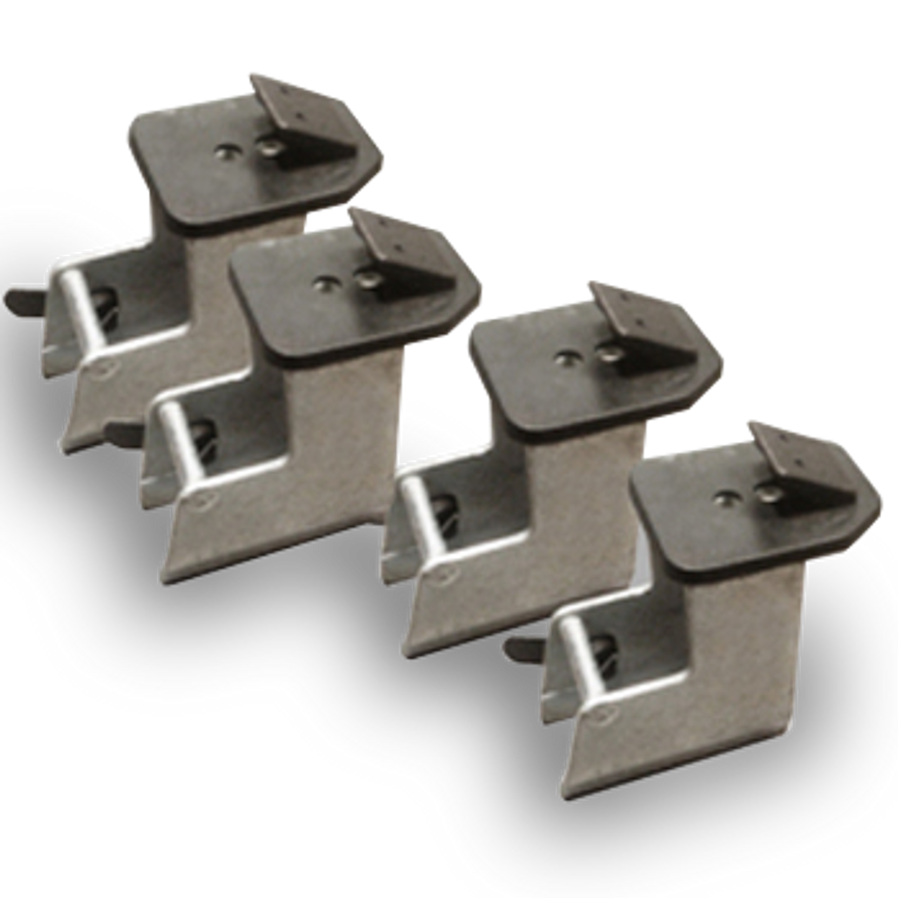 adapter-clamp