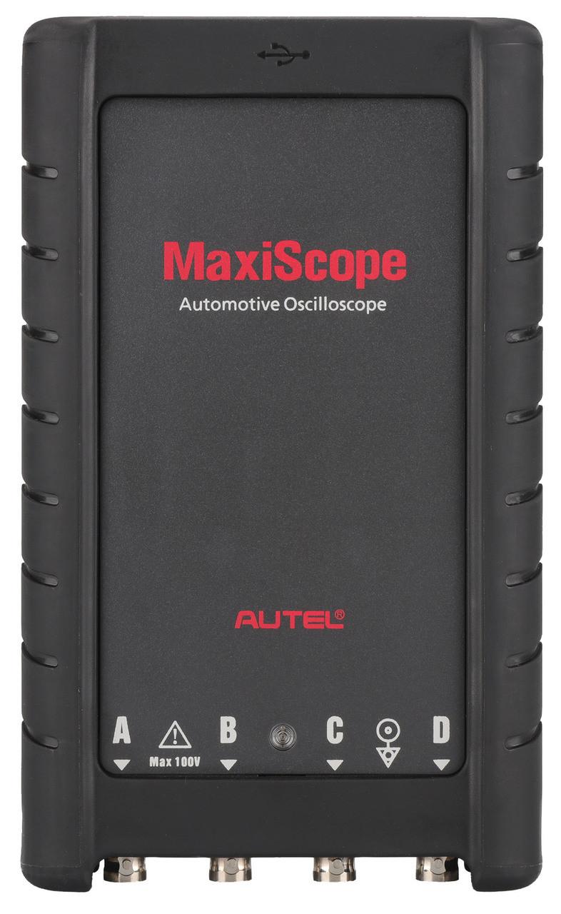 AUL-MP408-BASIC