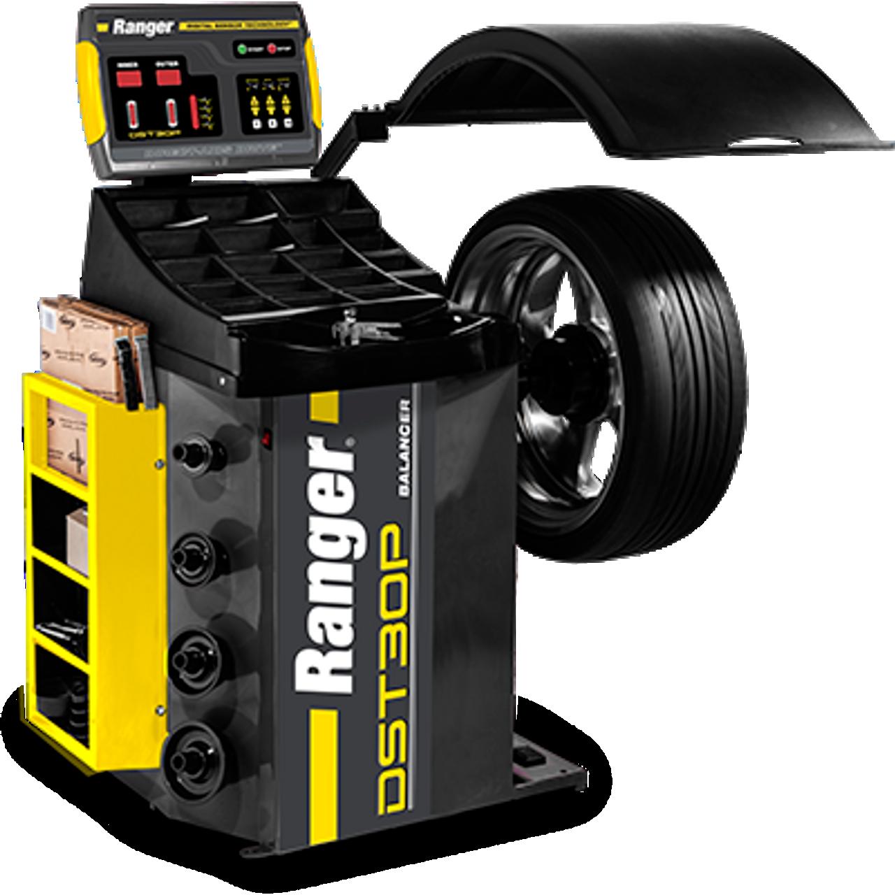 dst30p-wheel-balancer-5140300-ranger-products