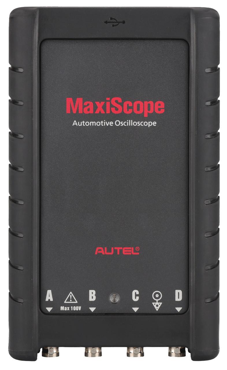 AUTEL MaxiSYS MS908S Complete Diagnostic System