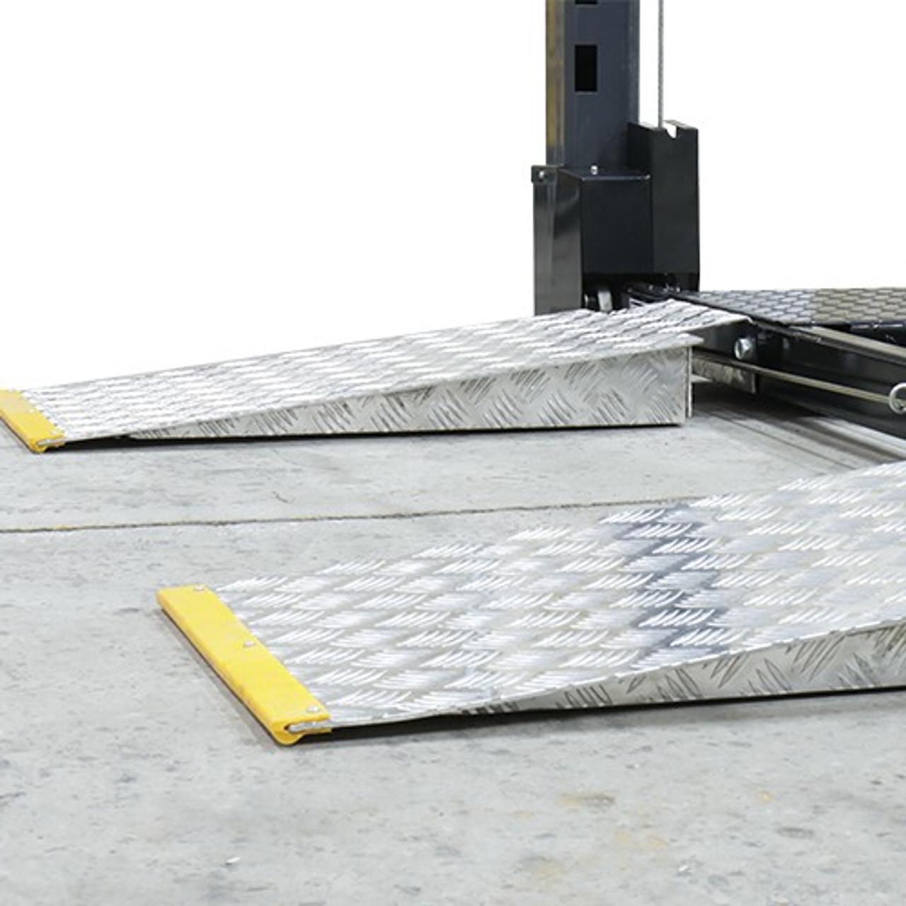 grandprix-aluminum-approach-ramps