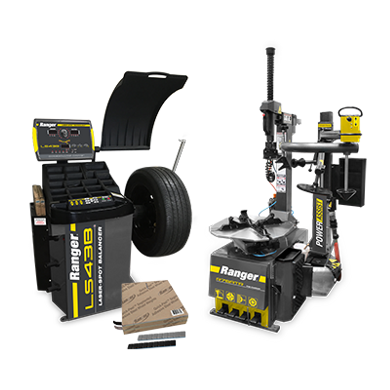 r76atr-ls43b-wheel-service-package-5140123