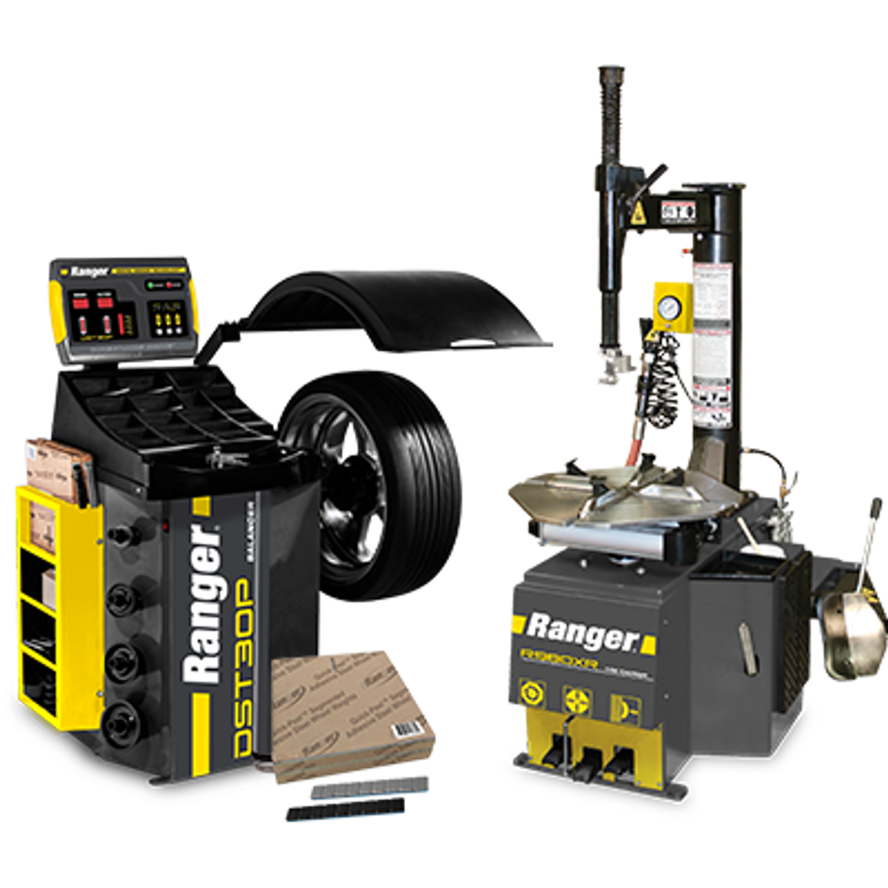 r980xr-dst30p-wheel-service-package-5140129