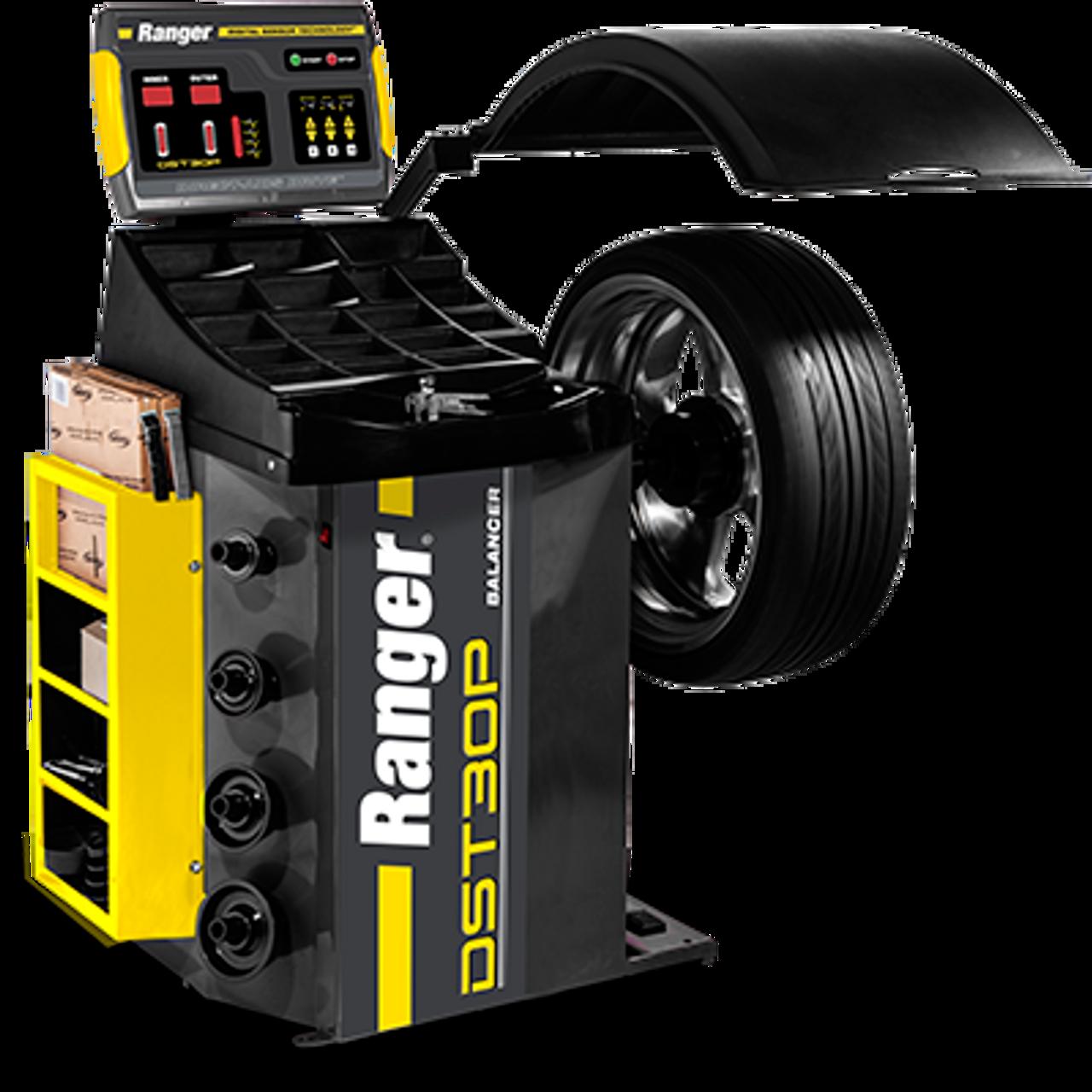 dst30p-wheel-balancer-5140300-ranger-products (2)