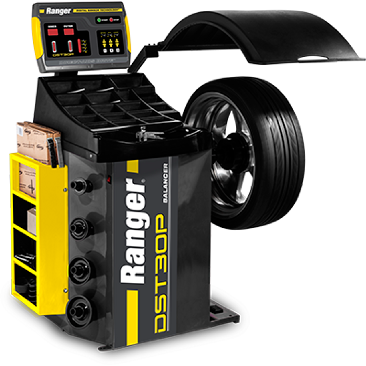 dst30p-wheel-balancer-5140300-ranger-products (1)