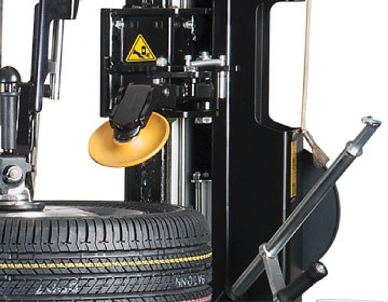 COATS APS3000 LEVERLESS TIRE CHANGER