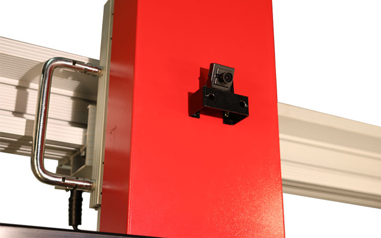 Ranger 3DP4100R (5140101) Target 3D Pro Imaging Aligner (Complete) INCLUDES SET-UP & TRAINING