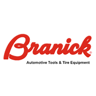 Branick Industries Inc.