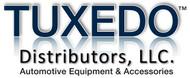 Tux Equipment