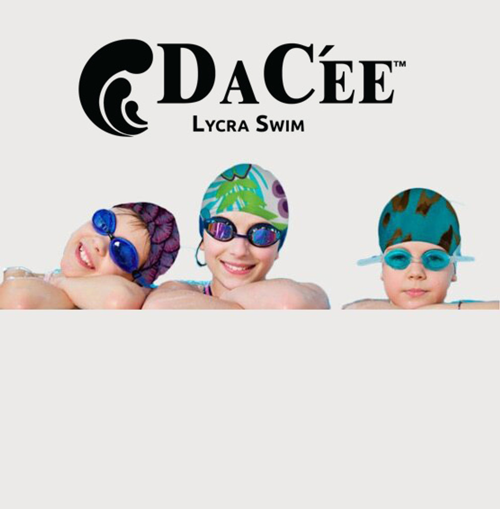 Dacee Swim
