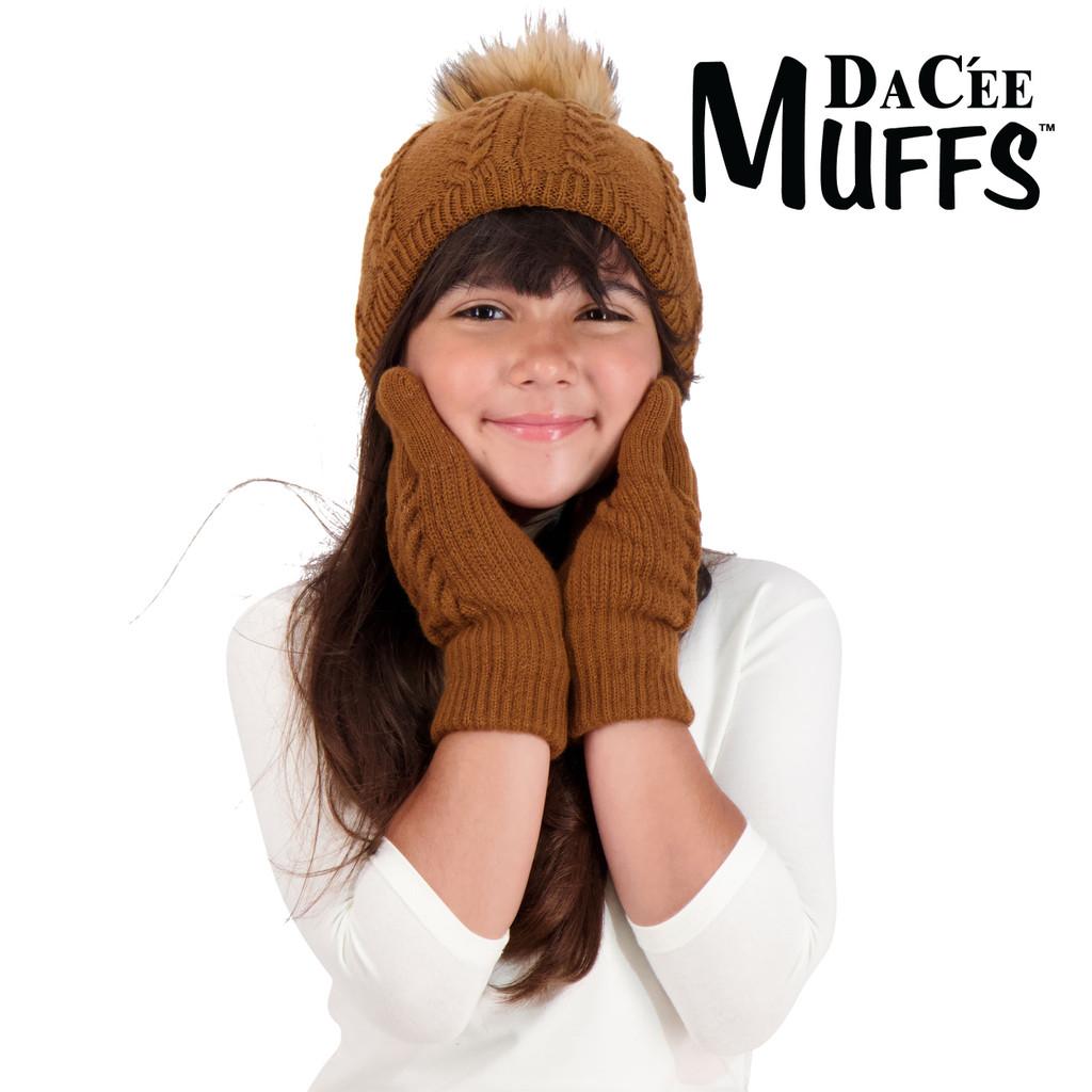 Dacee Winter