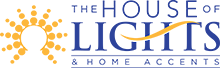 The House of Lights