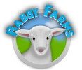 babby-farms