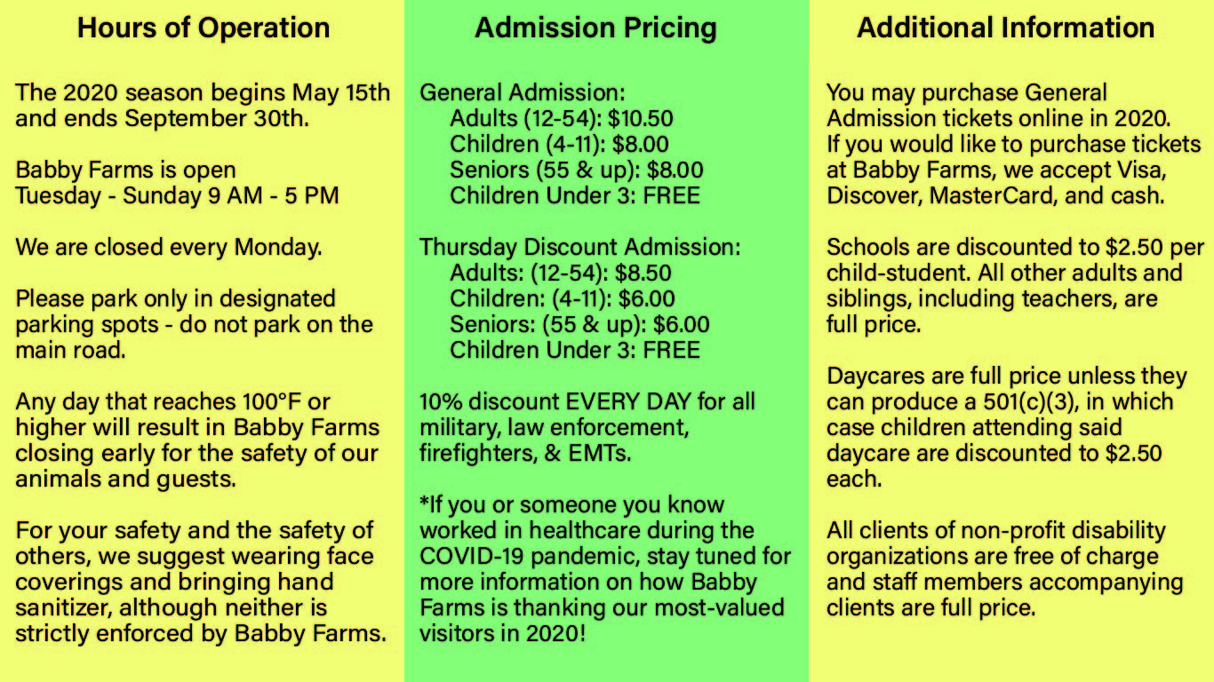 adobe-babby-hours-admissions-web-image-01.jpg
