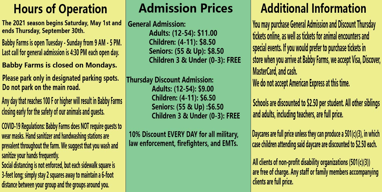 hours-admission-2021-01.jpg
