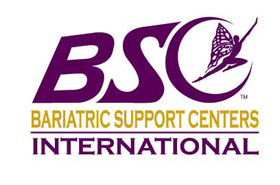 bsci-logo.jpg