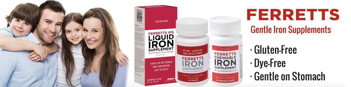 ferretts-iron-supplements-2020.jpg