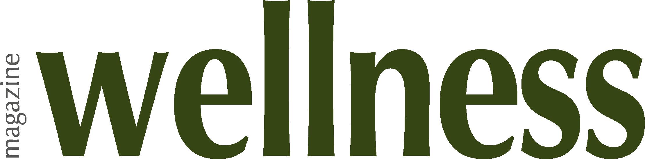 wellness-magazine.png