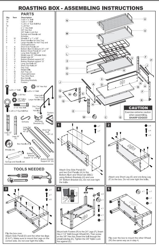 assembly-instructions-1-2-50-lbs.-cover-picture.jpg