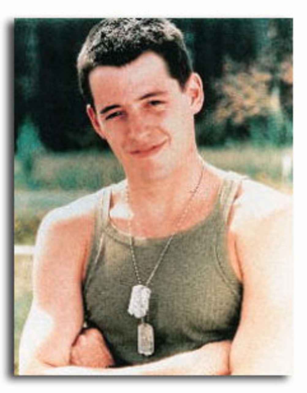 Ss308776 Movie Picture Of Matthew Broderick Buy Celebrity Photos