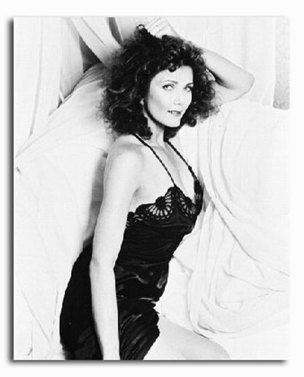 (SS2093169) Movie Picture Of Lynda Carter Buy Celebrity