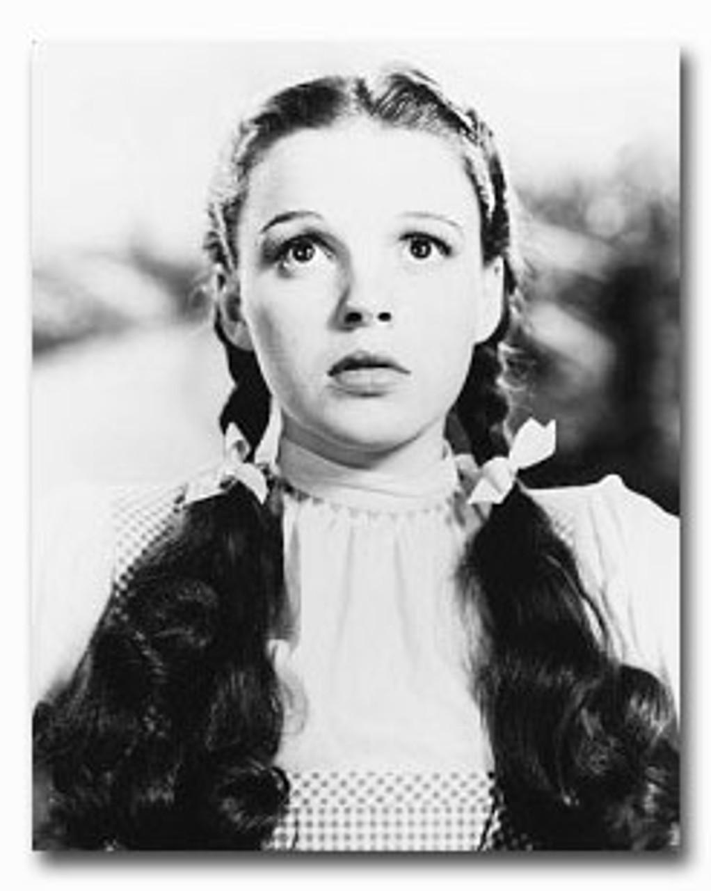 Judy Garland Dorothy REAL Money! Wizard of Oz Dollar Bill