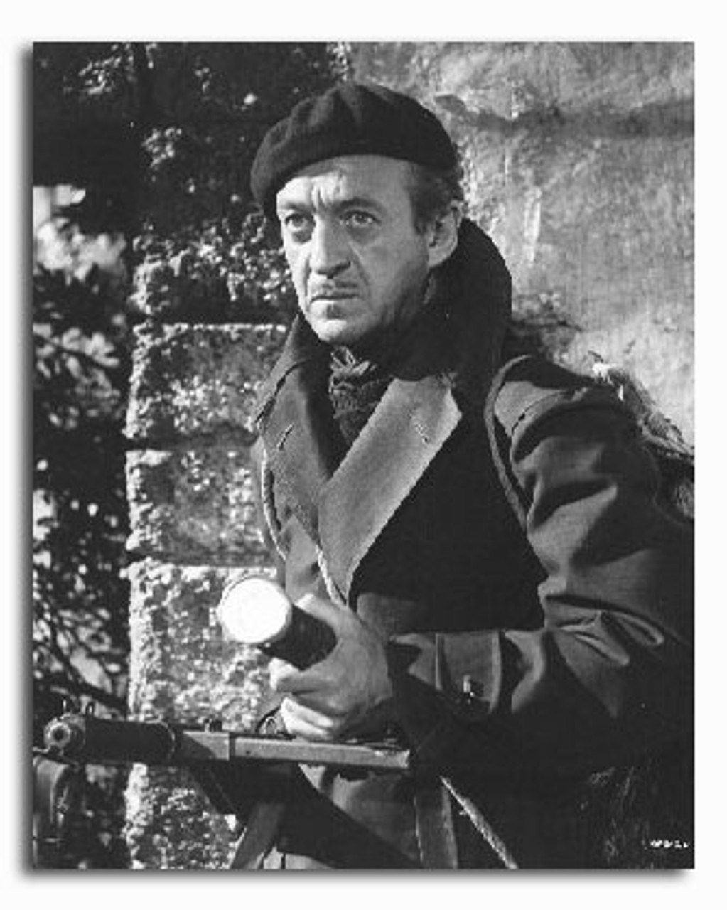 SS2240199) Movie picture of David Niven buy celebrity photos and posters at  Starstills.com