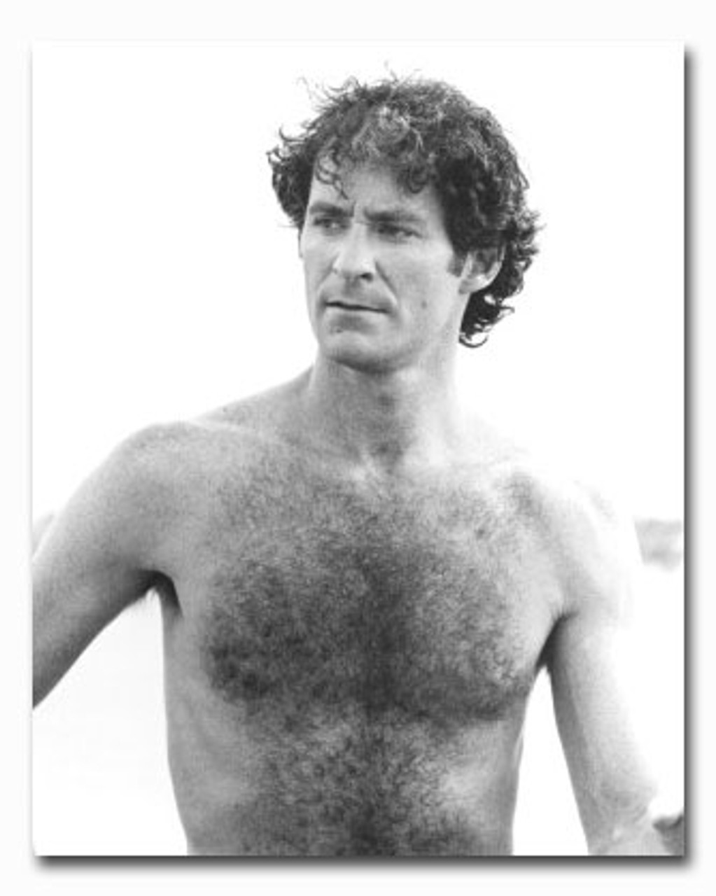 Ss2422667 Movie Picture Of Kevin Kline Buy Celebrity Photos And Posters At Starstills Com
