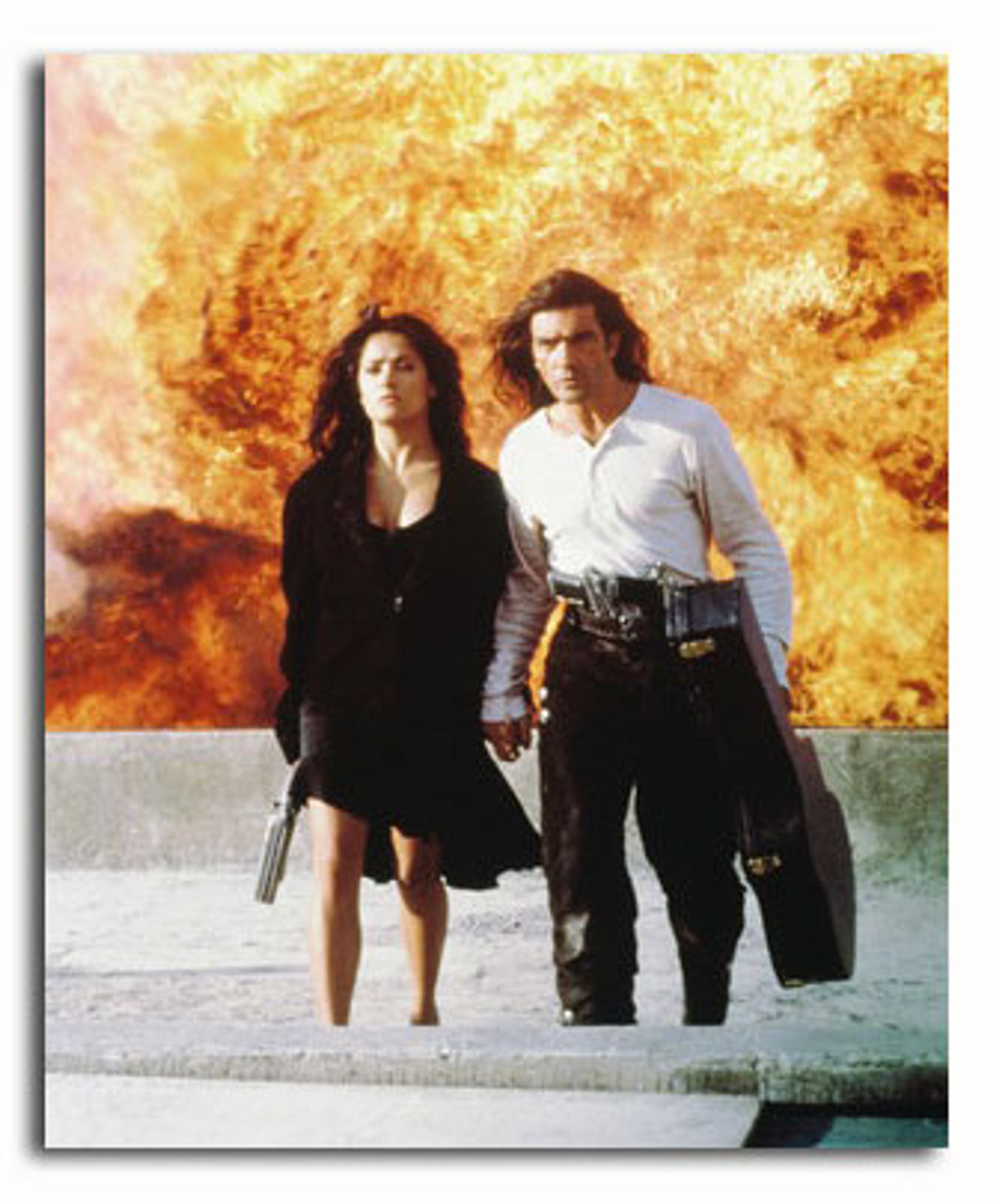 Ss2814422 Movie Picture Of Desperado Buy Celebrity Photos And Posters At Starstills Com