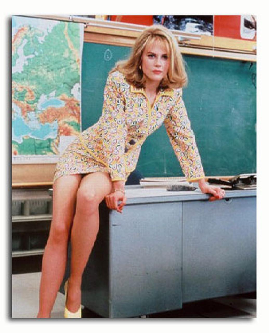 (SS2819895) Movie picture of Nicole Kidman buy celebrity ...