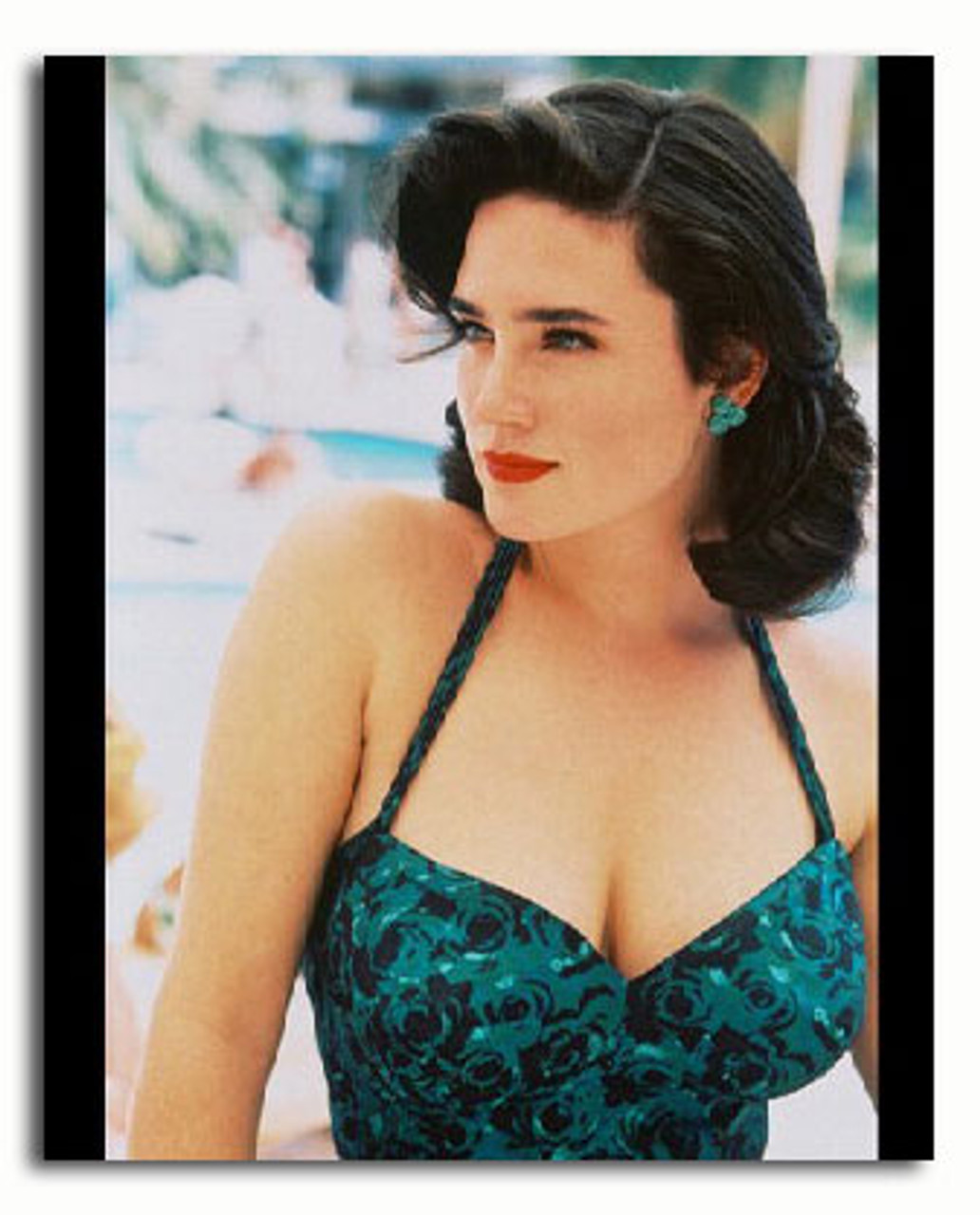 (SS2850731) Movie picture of Jennifer Connelly buy ...