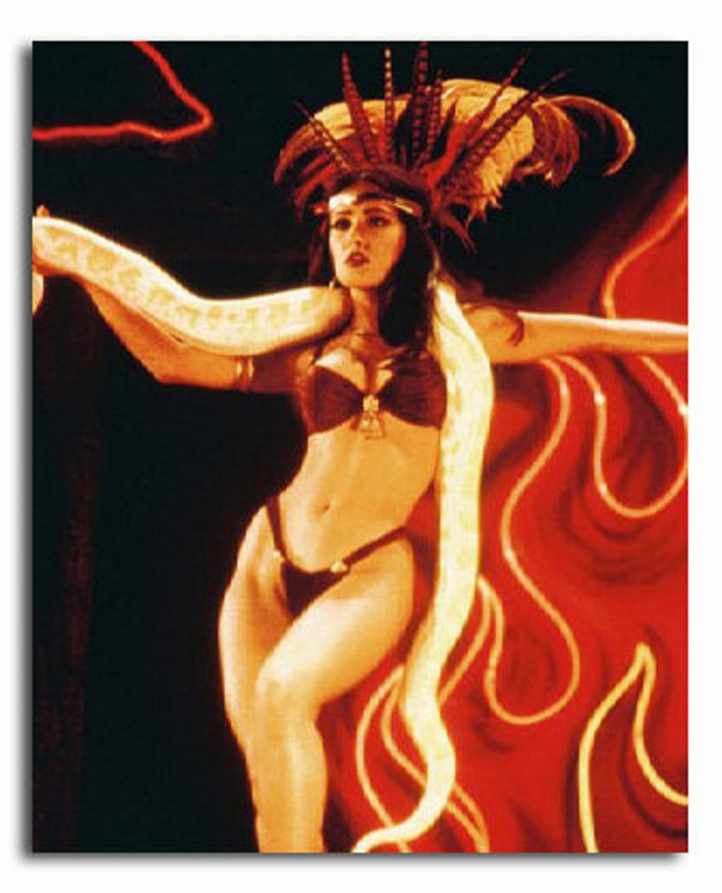 Ss2888041 Movie Picture Of Salma Hayek Buy Celebrity Photos And
