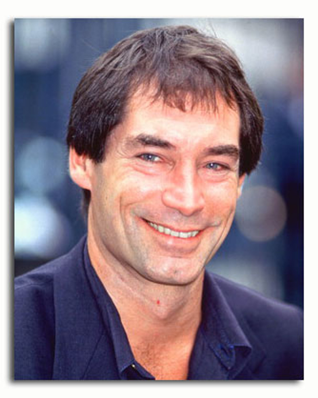 (SS3442036) Movie picture of Timothy Dalton buy celebrity ...