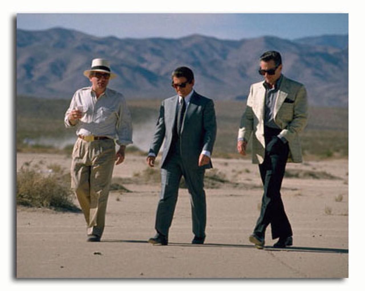 Casino movie to buy penn national columbus casino jobs