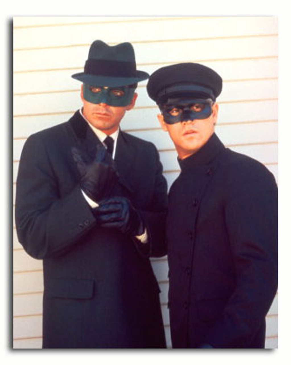 (SS3523130) Movie picture of The Green Hornet buy ...